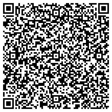 QR-код с контактной информацией организации Kazakhstan Comfort Systems, ТОО