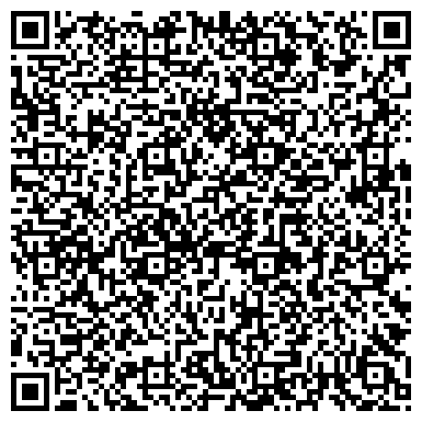 QR-код с контактной информацией организации Air Inhome Restoration (Айр Инхом Ресторэшн), ИП