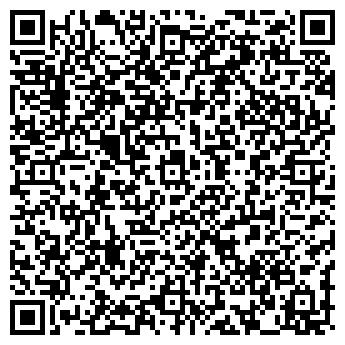 QR-код с контактной информацией организации Ramin Av(Рамин Ав), ТОО