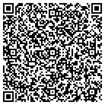 QR-код с контактной информацией организации Астана-Климат, ТОО