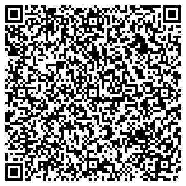 QR-код с контактной информацией организации Air Energy Com (Эйр Энерджи Ком), ТОО