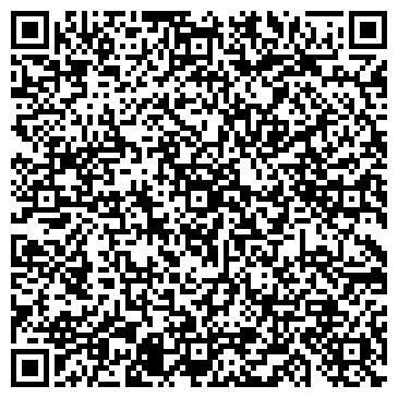 QR-код с контактной информацией организации Центр Климата, Компания