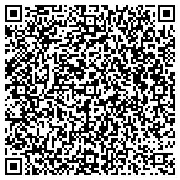 QR-код с контактной информацией организации Clear Air (Клиар Эйр), ТОО