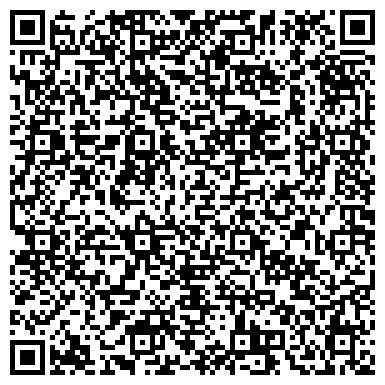 QR-код с контактной информацией организации Энергоцентр Шымкент, ТОО