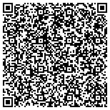 QR-код с контактной информацией организации VIPCOM TECHNIKS (ВИПКОМ ТЕХНИКС), ТОО