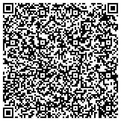 QR-код с контактной информацией организации KVARTA PRODUCTION (Кварта Продакшн), ТОО