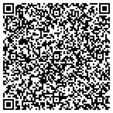 QR-код с контактной информацией организации Ниетпаев Рафаэль Вахитович, ИП