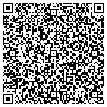 QR-код с контактной информацией организации Автономные системы 777, ТОО