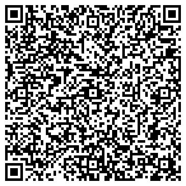 QR-код с контактной информацией организации Dreitech astana (Драйтех астана), ТОО