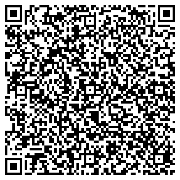 QR-код с контактной информацией организации Компания Vipcom (Випком), ТОО