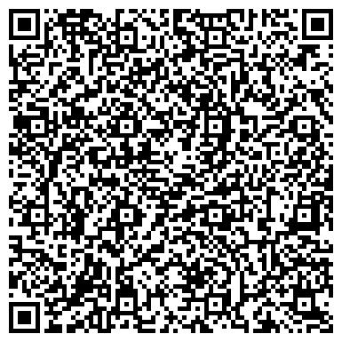 QR-код с контактной информацией организации Карагандаводхоз РГП