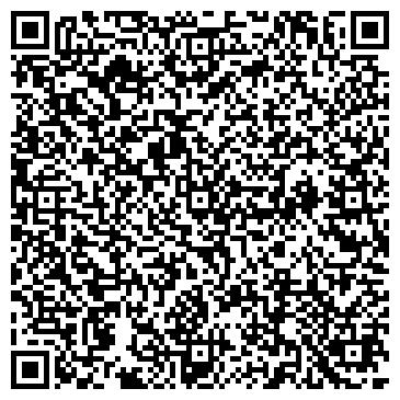 QR-код с контактной информацией организации Климат-Контроль KZ, ТОО