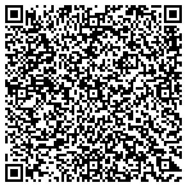 QR-код с контактной информацией организации Тасмагамбетов Н.К., ИП