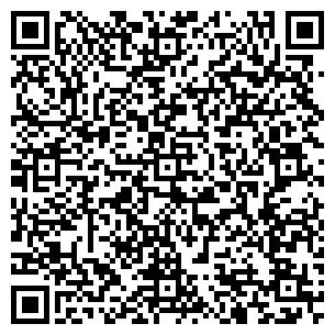 QR-код с контактной информацией организации Каспий-Климат, ИП