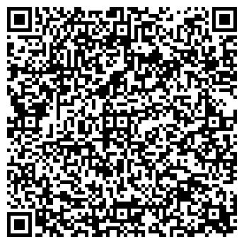 QR-код с контактной информацией организации AirTehnologic, Компания