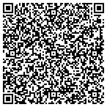 QR-код с контактной информацией организации Демченко О. В., ИП