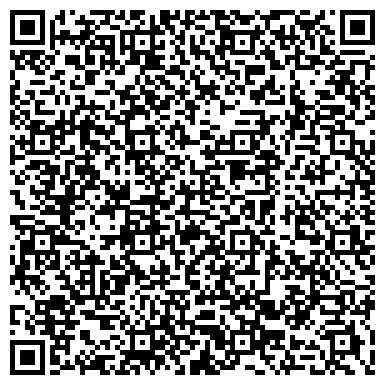 QR-код с контактной информацией организации Boundless service kz (Бундлесс сервис кз), ТОО