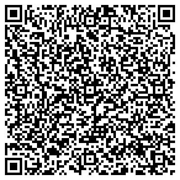 QR-код с контактной информацией организации Трансэл Сансервис, ТОО