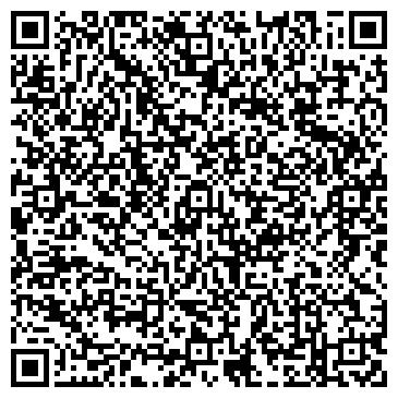 QR-код с контактной информацией организации КазГрадСтрой Астана, ТОО