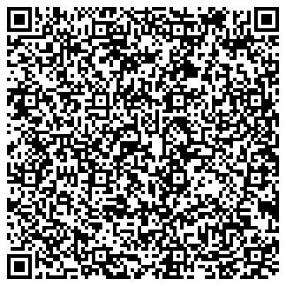 QR-код с контактной информацией организации VENT stroy service(ВЕНТ строй сервис), ТОО