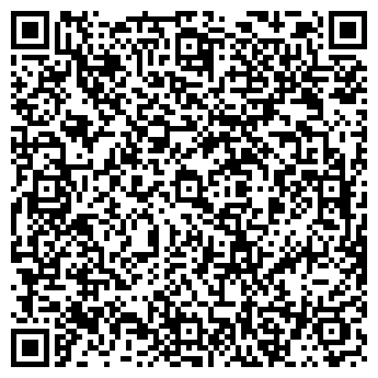 QR-код с контактной информацией организации Белвест Трейд, ООО