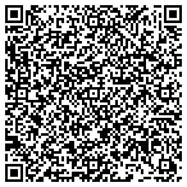 QR-код с контактной информацией организации Ventis (Вентис), ТОО