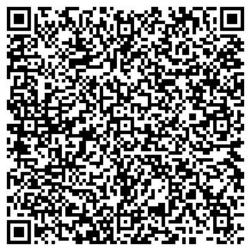 QR-код с контактной информацией организации Корпорация ВИЯКО, ТОО