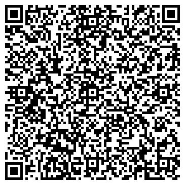 QR-код с контактной информацией организации Southfork Ltd (Сауфорк Лтд), ТОО