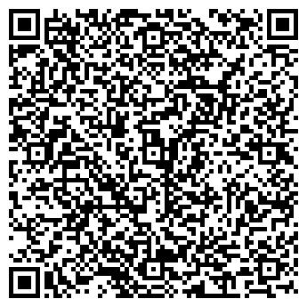 QR-код с контактной информацией организации Impulse-ltd, Компания