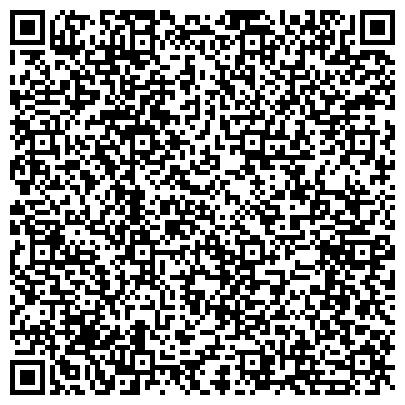 QR-код с контактной информацией организации Arlan system integration (Арлан Систем Итегрейшен), ТОО
