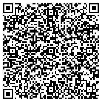QR-код с контактной информацией организации Строй Вент, ТОО