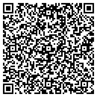 QR-код с контактной информацией организации СМНУ ГХ, ТОО