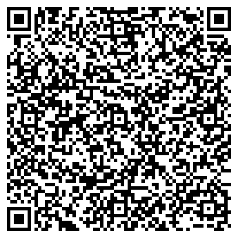 QR-код с контактной информацией организации Строй Сервис Холдинг, ТОО