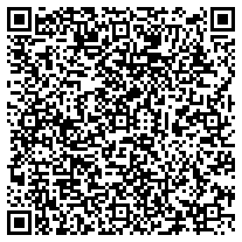 QR-код с контактной информацией организации Сантех Мастер, ИП