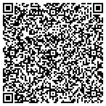 QR-код с контактной информацией организации Gold World (Голд Ворлд), ТОО