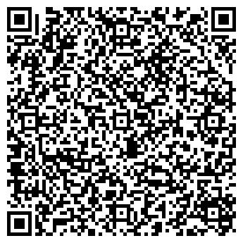 QR-код с контактной информацией организации Оазис, ТОО