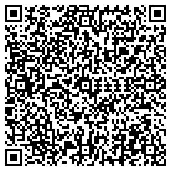QR-код с контактной информацией организации Plkz, Компания
