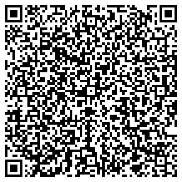 QR-код с контактной информацией организации Novel Project((Новел Проект), ТОО