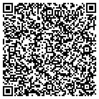 QR-код с контактной информацией организации Лама вис, ТОО