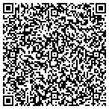 QR-код с контактной информацией организации Энергоремонт, ТОО