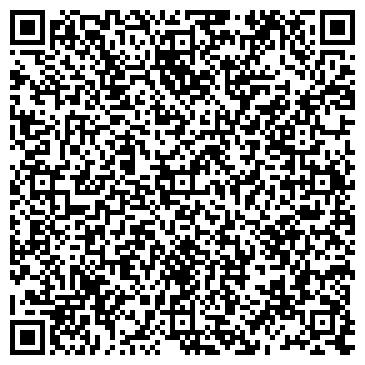QR-код с контактной информацией организации Караганды Су, ТОО