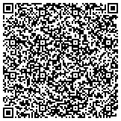 QR-код с контактной информацией организации СевКазСтройМонтажник, ТОО