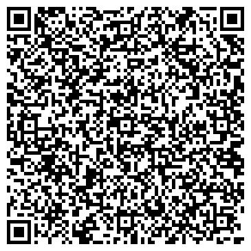 QR-код с контактной информацией организации Nursu Plus (Нарси Плюс), ТОО