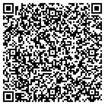 QR-код с контактной информацией организации Водотехносервис, ТОО
