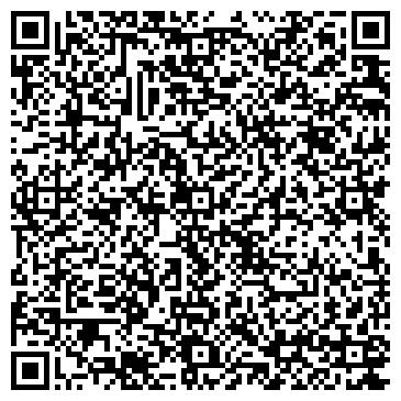 QR-код с контактной информацией организации Оwkservice (Овксервис), ИП