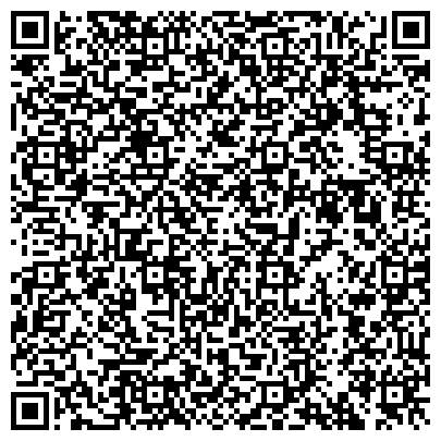 QR-код с контактной информацией организации Dux engineering (Дюкс энжиниринг) (торгово-сервисная компания), ТОО