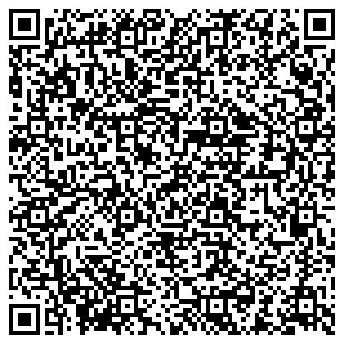 QR-код с контактной информацией организации Bluefilters Group (Favorit NT), ИП