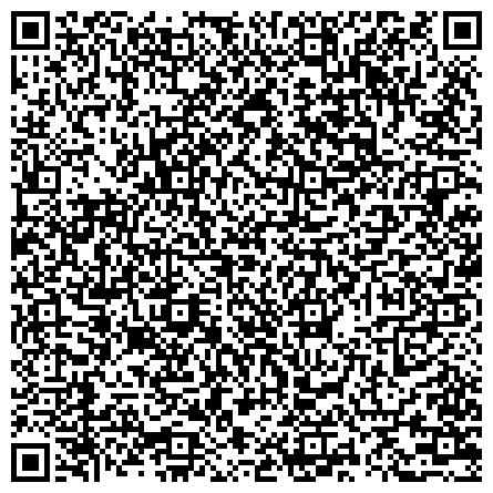 QR-код с контактной информацией организации ОҢТҮСТІК ЖЫЛУ ГАЗ ПРОЕКТ, ТОО