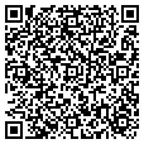 QR-код с контактной информацией организации М-арт, ИП