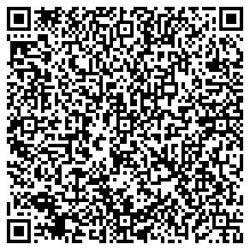 QR-код с контактной информацией организации Комбитехсервис,ТОО